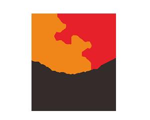 海南华商供应链有限公司