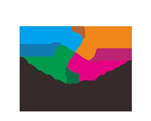 海南丝路联合旅游有限公司