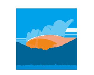 海南经典假期旅行社有限公司