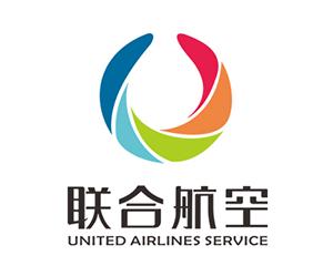 温州联合航空服务有限公司